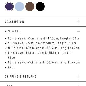 Penfield Jackets & Coats - ***must sell*** Penfield Mattawa fleece xs NWOT